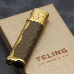 فندک تلینگ مدل L105