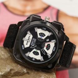 ساعت مچی مردانه مدل F580
