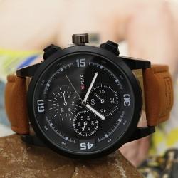 ساعت مچی مردانه مدل F587