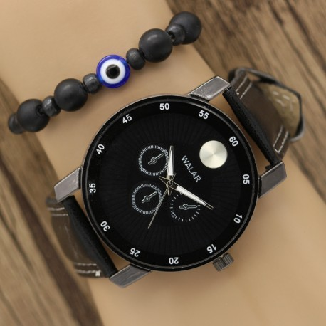 ساعت مچی اسپرت مدل F603