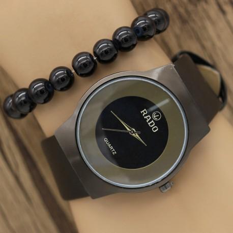 ساعت مچی اسپرت مدل F620