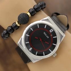 ساعت مچی زنانه مدل F705