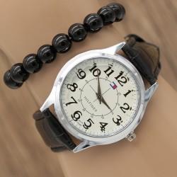 ساعت مچی زنانه مدل F831