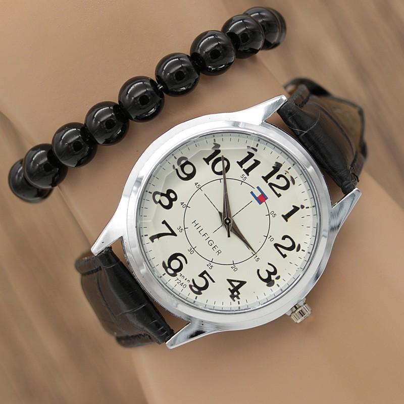 ساعت مچی زنانه مدل F840