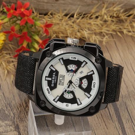 ساعت مچی مردانه مدل F825