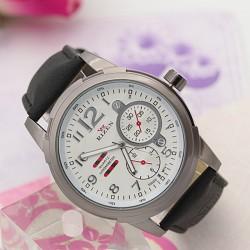 ساعت مچی مردانه مدل F855