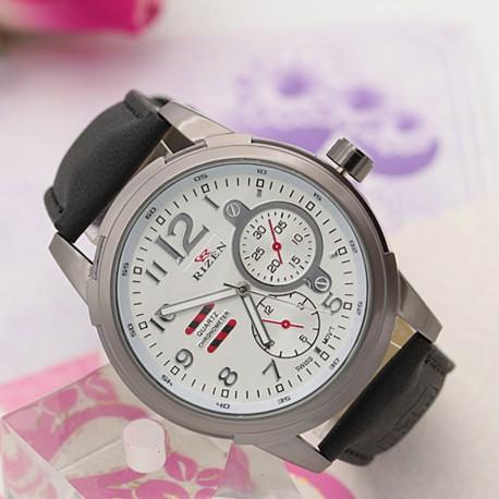 ساعت مچی مردانه مدل F847