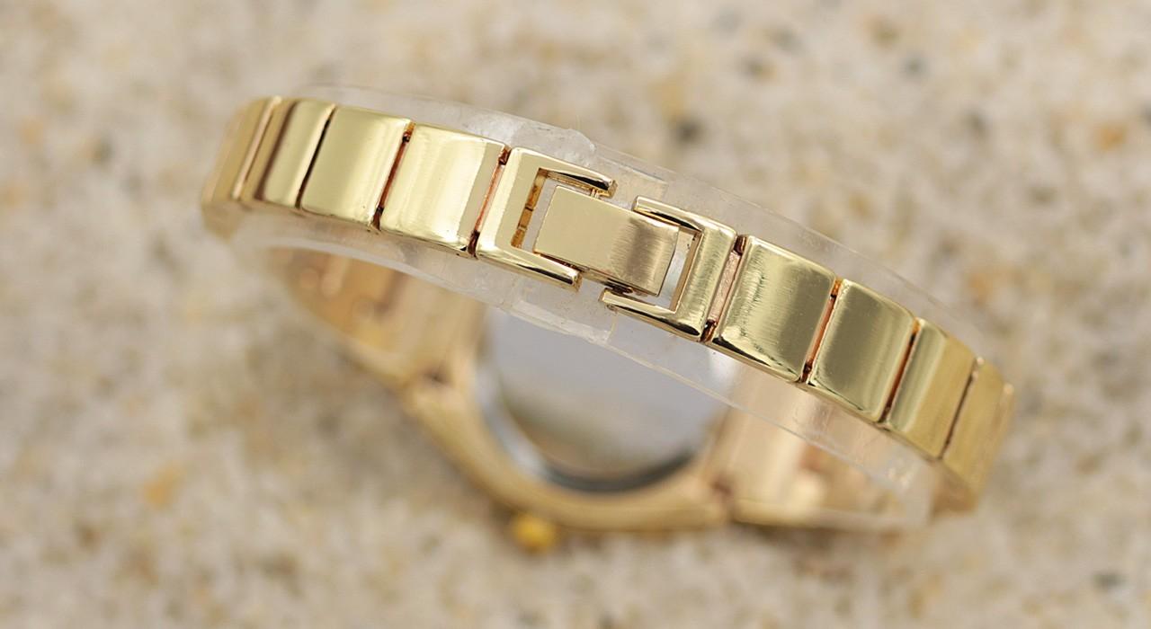 ساعت مچی عقربه ای زنانه مدل F736