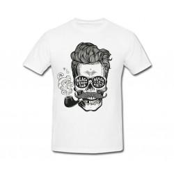 تی شرت آستین کوتاه مردانه مدل N638